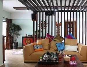 上海別墅裝潢上海天大裝潢公司對于別墅裝潢有經驗嗎