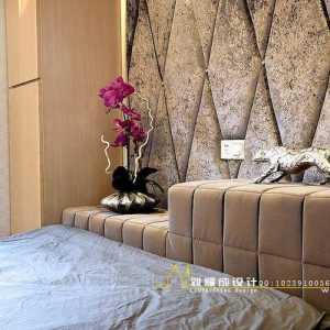农村三层楼房装修大概多少钱-上海装修报价