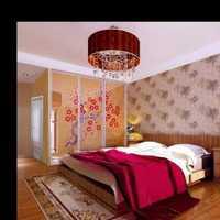 室内面积120平简装需要多少钱