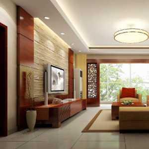 咨询77平米两室一厅旧房翻新装修5万够不够啊
