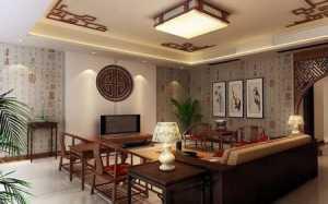 上海裝飾設計公司比較知名的幫忙介紹幾個