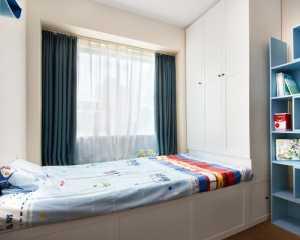 室內裝修中的巴洛克風格有什么特點