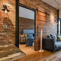 装修房子110平要花多少钱