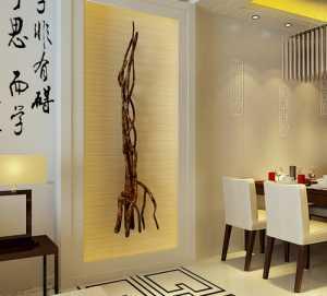 上海久高裝飾口碑好嗎