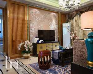 上海裝修哪些好