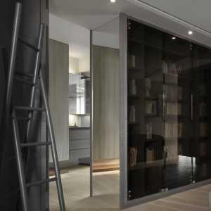 室内装修什么地方需要打硅胶