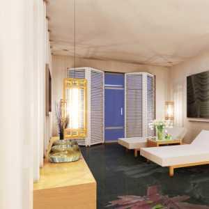 一间20平公寓装修大概多少钱-上海装修报价