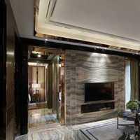 50平要中等装修大概需要多少钱墙地板地砖
