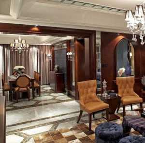 北京客廳裝修裝吸頂音響效果好嗎