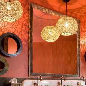 佛山現代簡約風格室內裝修設計案例