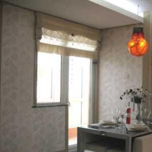 北京装修房子找装修公司还是自己装