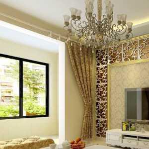 89平米房子两室一厅装修预算包括家具25万左右够么