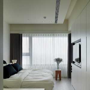 新房裝修求高手幫忙設計126平三房二廳一廚二衛二陽臺效果圖