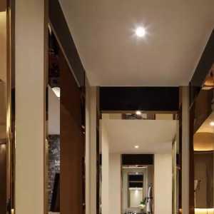 裝修過的老房子重新裝修廚房衛生間陽臺地磚都拆掉陽臺有放