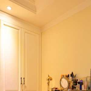 小户型106平3室2厅1卫小高层如何装修