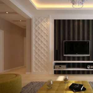家里准备装修了,现代风格,怎么搭配色彩以及软装呢?