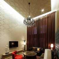 客厅客厅豪华型客厅效果图