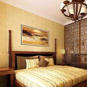 上海較出名的上海裝潢公司請推薦