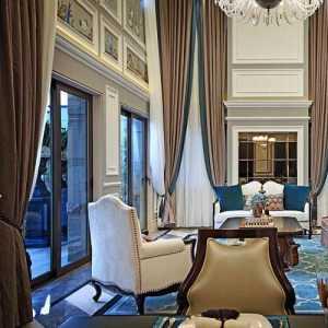 在天津弄個門窗展廳在哪個裝飾城好