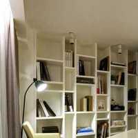 建筑79平简单的装修需要多少钱
