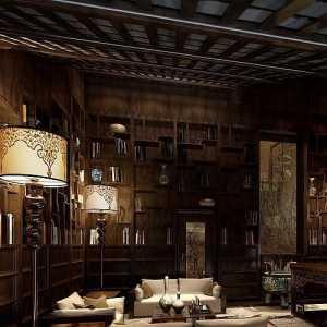 北京老房子客廳小怎么裝修裝修流程