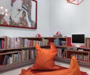 請問北京現代風格小區怎么樣整體的家居風格是怎么樣的裝修怎么樣