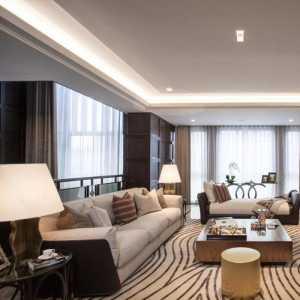 上海建筑資質市政二三級、裝飾、房屋建筑資質公司轉讓