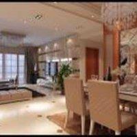 家里的厨房10平这样在装修需要多少钱