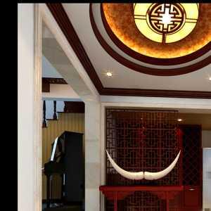 100平方装修在广西贺州约须要多少钱