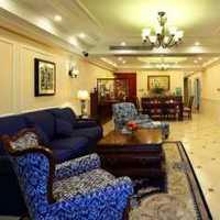 在装修三居室80平需要多少钱