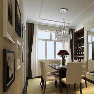 上海專業辦公樓裝修公司