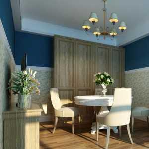 装修贴瓷砖多少钱一平方房天下