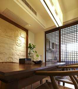 房屋装修报价表-上海装修报价
