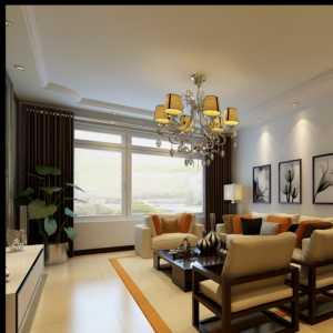 请问装修时如何省钱一套70平的两居室简装需要多少钱