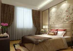 武汉公寓装修要花多少钱