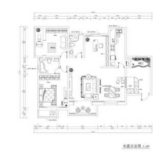 北京2016年厨房装修