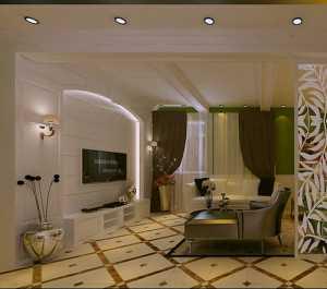 五十平方公寓装修要多少钱一个月-上海装修报价