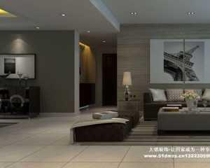 北京老房裝修案例