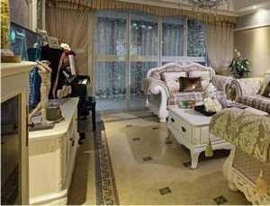 有誰定過好家網在靚家居的裝潢套餐