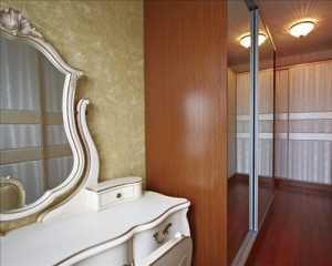 进门就是客厅北面厨房南面卧室装修效果图大全图片