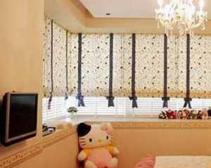 装修过的房子做防水大概多少钱一平-上海装修报价
