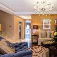 现在40平的房子装修加家具要多少钱