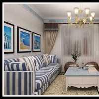 80平老房子简单装修需要多少钱?