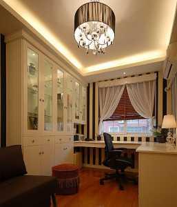 知道的說說上海室內裝修設計哪家好