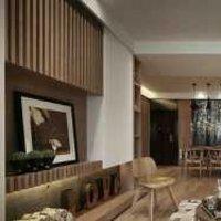 北京老房子卧室装修
