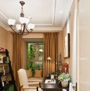 上海房屋裝修專業權威的介紹下