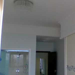 谁做家装的问一下在成都的川豪新空间豪庭东易日盛等