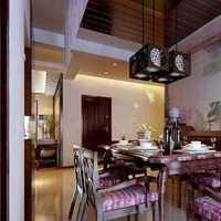 北京老房装修套餐