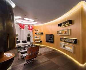 建筑裝飾工程有限公司和裝飾工程有限公司有什么區別
