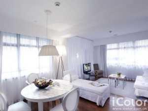 上海裝潢設計公司哪家好上海專業的裝修網站